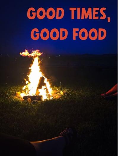 good_times_good_food