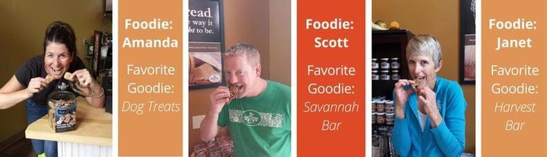 goodies_and_foodies