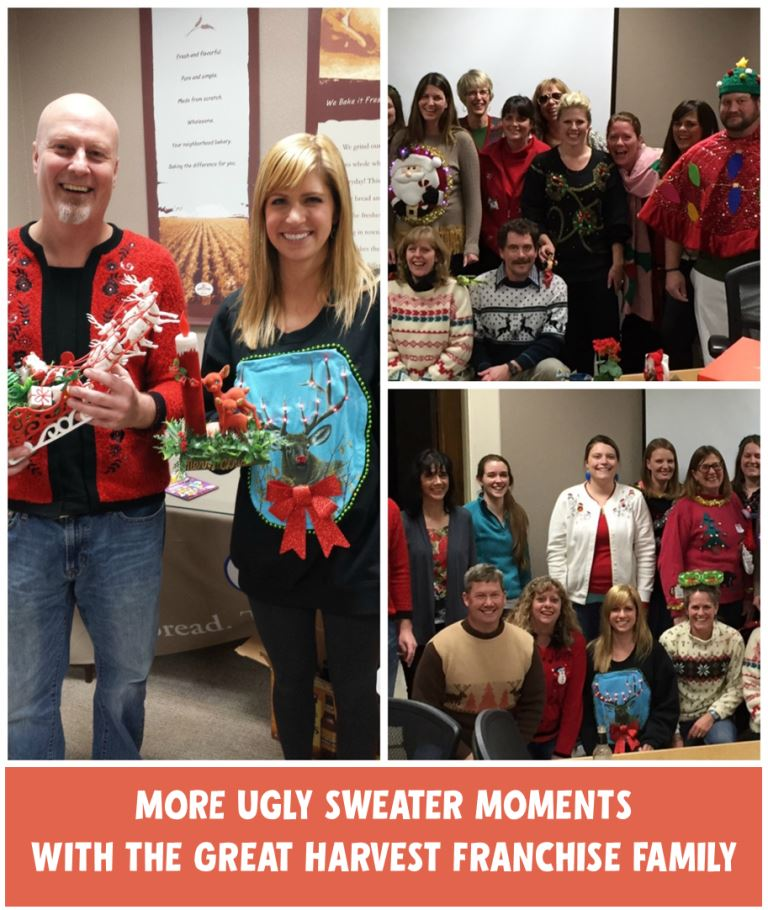 great_harvest_franchise_family_ugly_sweater_moments