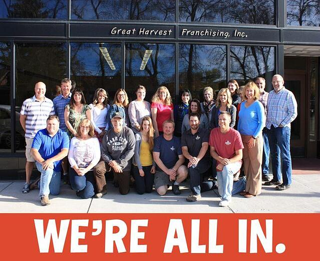 great_harvest_franchise_headquarters_staff_all_in.jpg