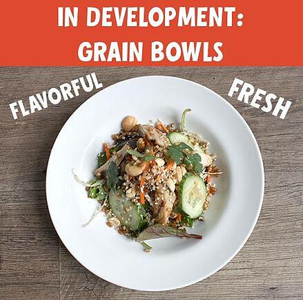 great_harvest_grain_bowls.jpg