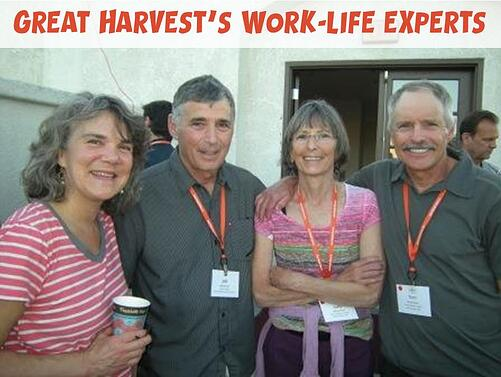 great_harvest_hall_of_famers_web