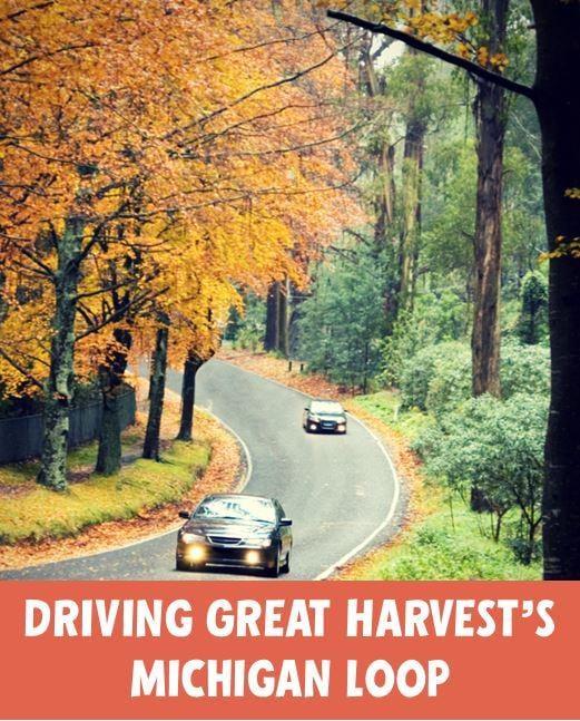 great_harvests_michigan_loop.jpg