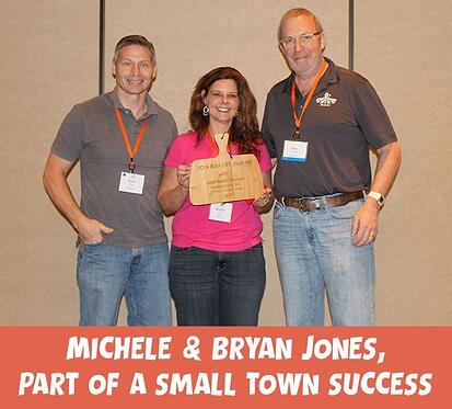 half_of_a_small_town_success_story_in_goldsboro_north_carolina