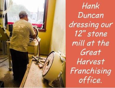 hank_duncan_dressing_stone_mill_at_Great_Harvest_Franchising.jpg