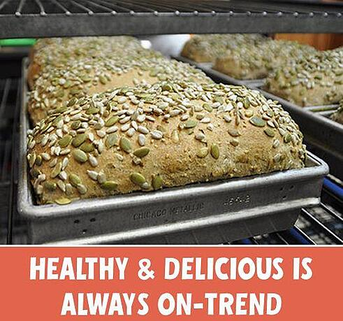 healthy_and_delicious_is_always_on_trend.jpg