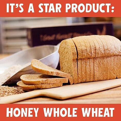 honey_whole_wheat_star_product.jpg