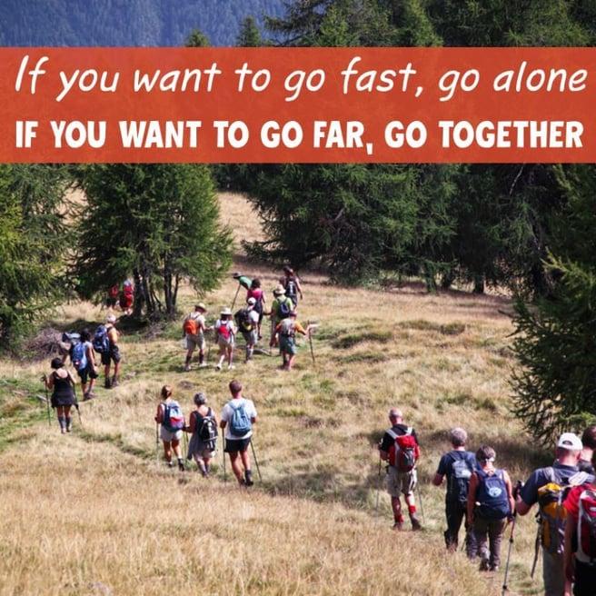 go_together