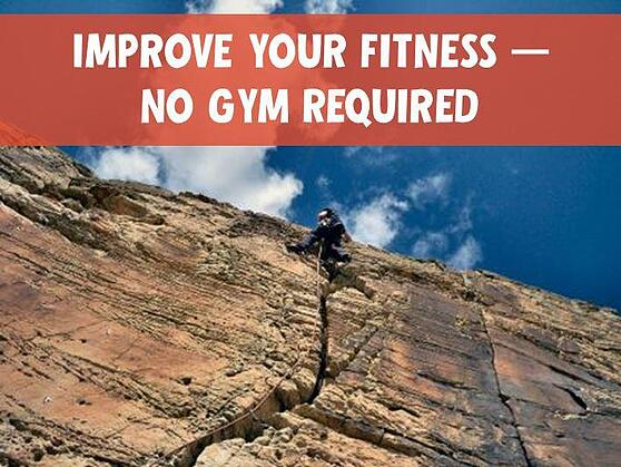 improve_your_fitness-_no_gym_required