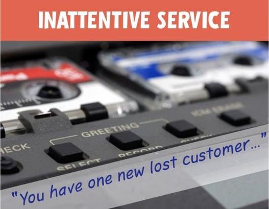 inattentive_service_recording.jpg