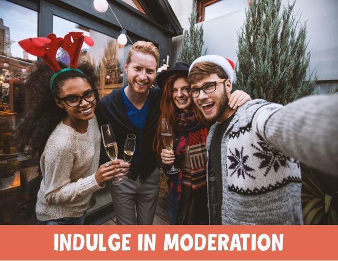 indulge without overindulging at the holiday party.jpg