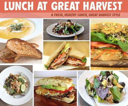 lunch_at_great_harvest.jpg