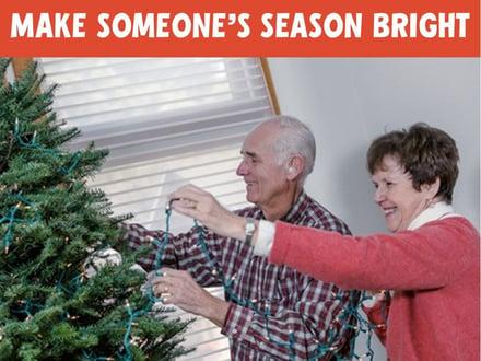 make_someones_season_bright.jpg