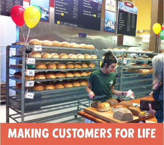 making_customers_for_life.jpg