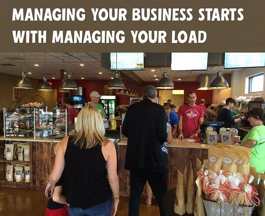 manage_your_load