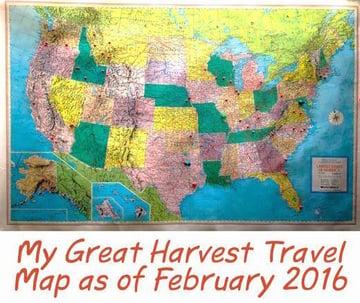 my_great_harvest_travel_map.jpg