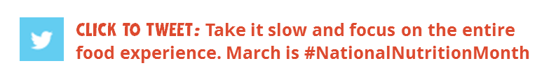 national_nutrition_month_tweet_2.png