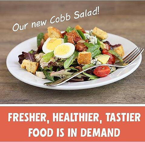 new_Great_Harvest_Cobb_Salad_in_demand.jpg