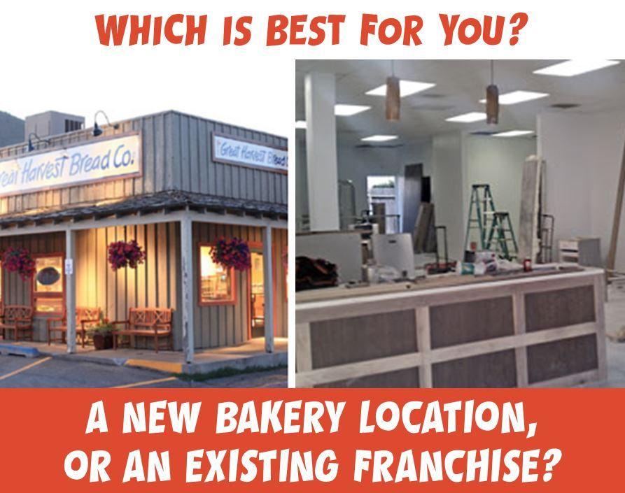 new_bakery_or_existing_franchise