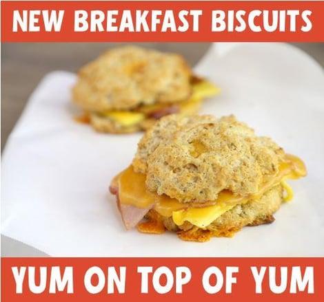 new_breakfast_biscuits.jpg
