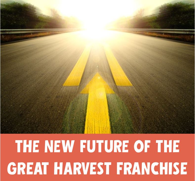 new_future_of_the_Great_Harvest_Franchise.jpg