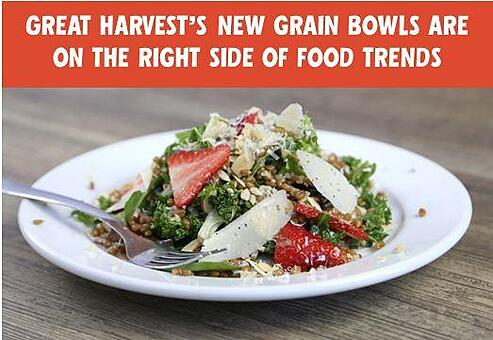 new_grain_bowls_on_the_right_side_of_food_trends.jpg