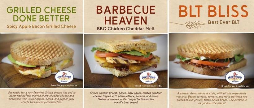 new_hot_sandwiches_great_harvest.jpg