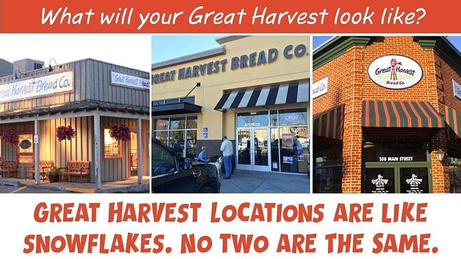 no_two_locations_alike_great_harvest_freedom_franchise