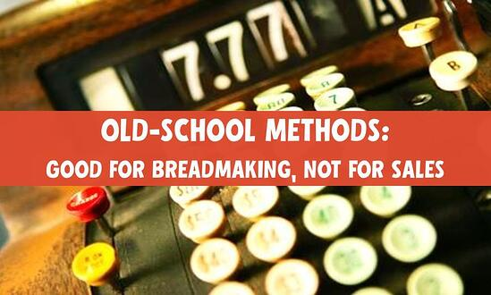 old_school_not_great_for_everthing