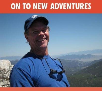 on_to_new_adventures.jpg