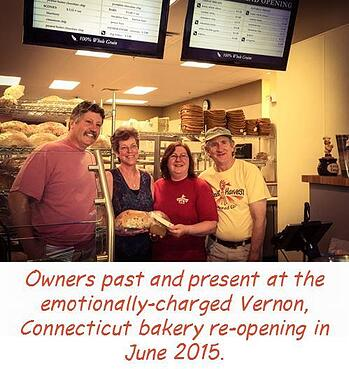 owners_at_a_bakery_opening_realizing_a_dream.jpg