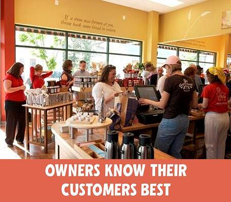 owners_know_their_customers_best