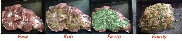 paste_seasoning_natural_lamb_prep