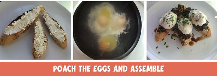 poach_the_eggs_and_assemble-1