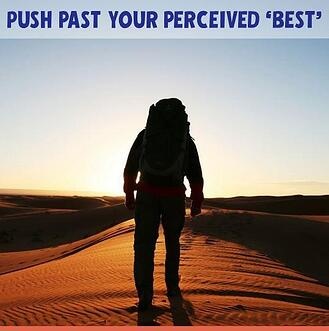 push_past_your_perceived_best_2.jpg