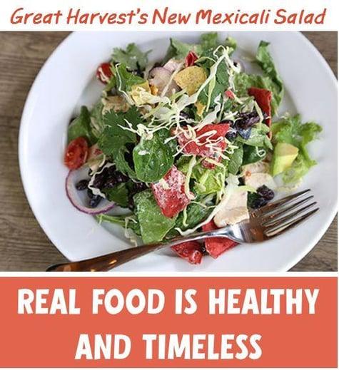 real_food_is_timeless.jpg