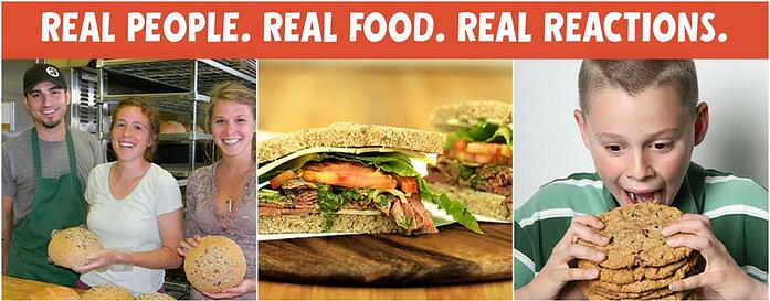 real_people_real_food_real_reactions_great_harvest