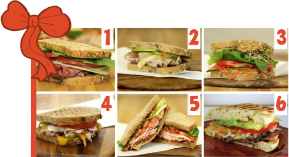 sandwich feast gift image 4.png