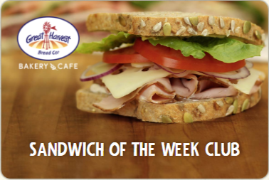 sandwich of the month-1.png
