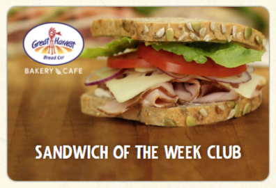 sandwich of the month.png
