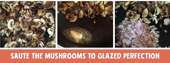 saute_the_mushrooms_to_glazed_perfection