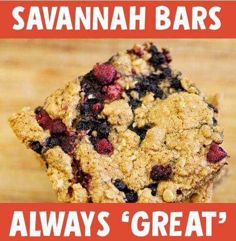 savannah_bars_always_great_from_great_harvest.jpg
