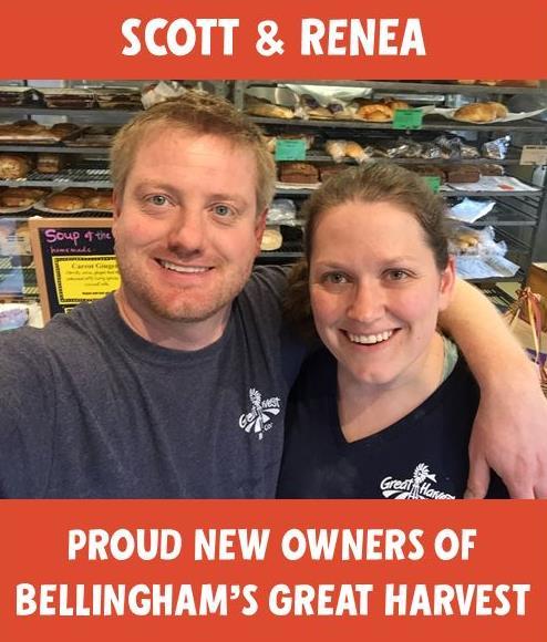 scott and renea bellingham owners.jpg