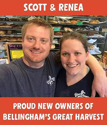 scott and renea bellingham owners.jpg