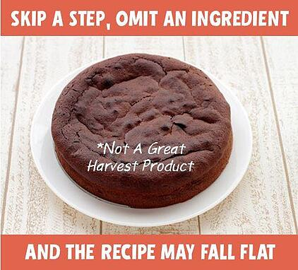 skip_a_step_omit_an_ingredient_and_the_recipe_may_fall_flat_with_disclaimer.jpg