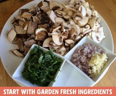 start_with_garden_fresh_ingredients-1