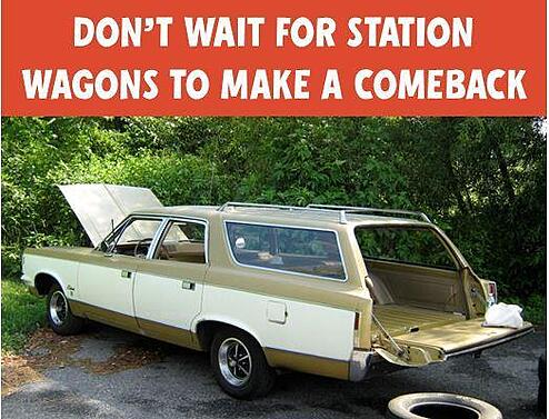 station_wagons_not_expected_to_make_a_comeback.jpg
