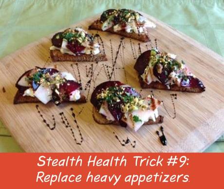 stealth_health_tip_9