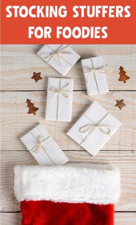 stocking_stuffers_for_foodies.jpg