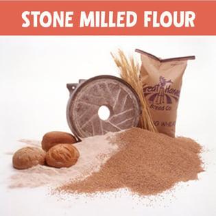 stone_milled_flour.jpg